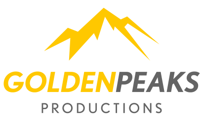 GoldenPeaks Productions