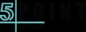 5P_logo_white (1)