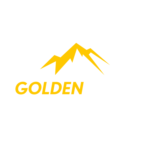 goldenpeaks_watermark1